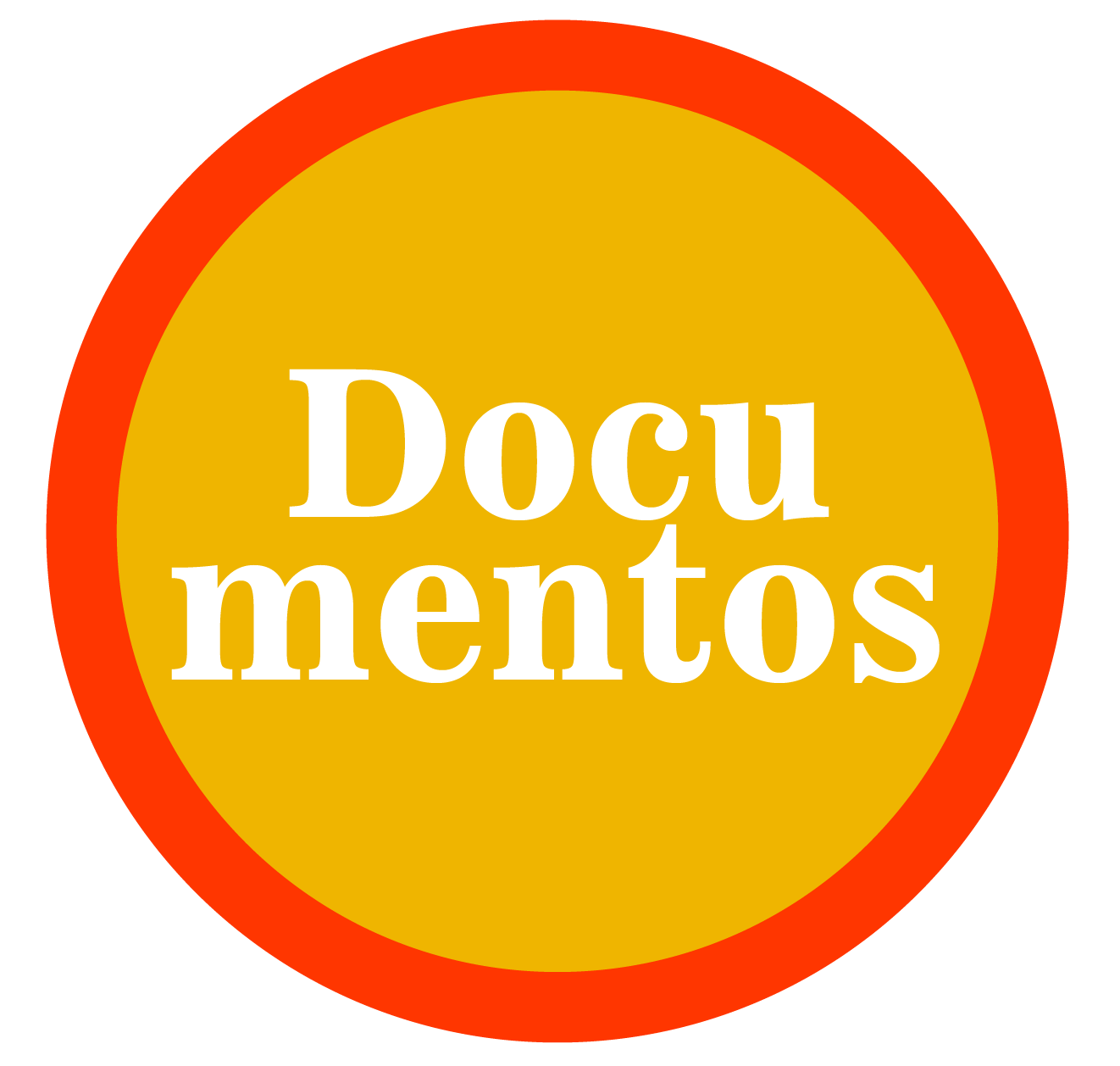 IX AG - Documentos